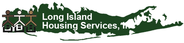 Long Island Housing Services, Inc.
