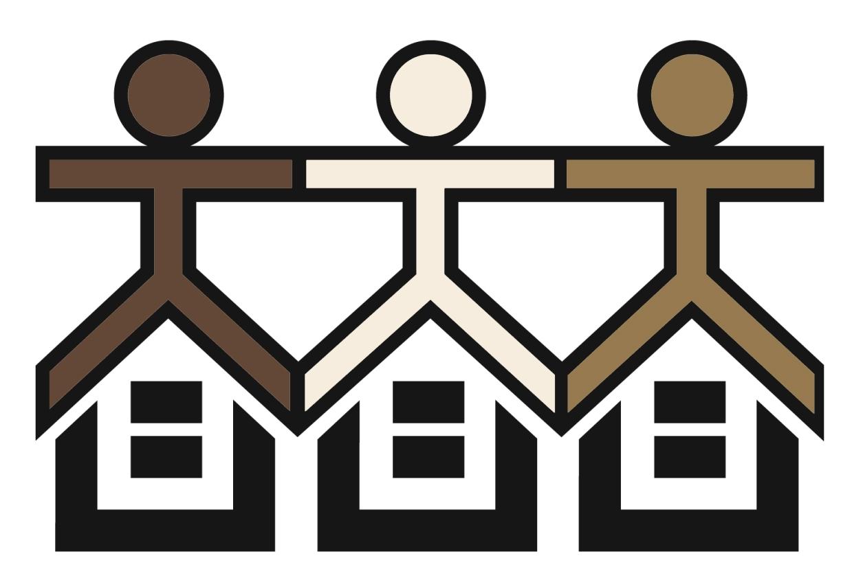 Long Island Housing Services logo