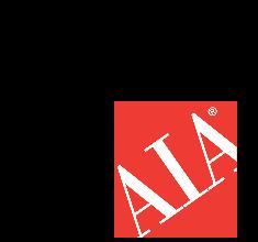AIA CE logo