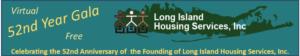 2021 Fair Housing Gala Logo